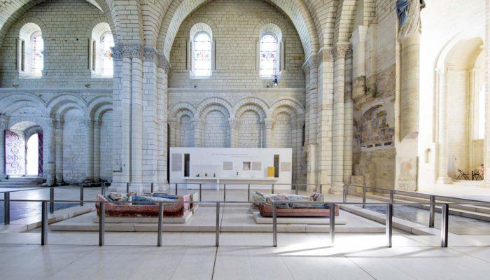 nda / noel dominguez architecte / Lorenzo Piqueras