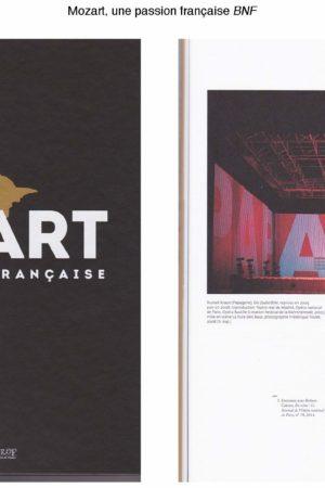 Catalogue-d'exposition-Mozart-une-passion-française,-BNF